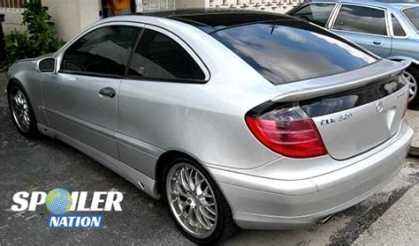 mercedes benz c class w203 2001 2007 haynes service repair manual sagin workshop car manuals 2001 2007 mercedes c class coupe tuner style rear spoiler