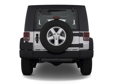 image 2008 jeep wrangler 4wd 4 door unlimited rubicon instrument cluster size 1024 x 768 image 2008 jeep wrangler 4wd 4 door unlimited x rear exterior view size 1024 x 768 type gif