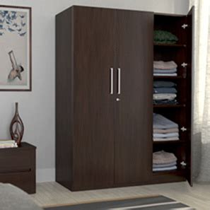 cupboard door designs for bedrooms indian homes cupboard designs for bedrooms indian homes cupboard
