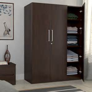 Mirror Closet Doors For Bedrooms cupboard designs online check bedroom cupboards design