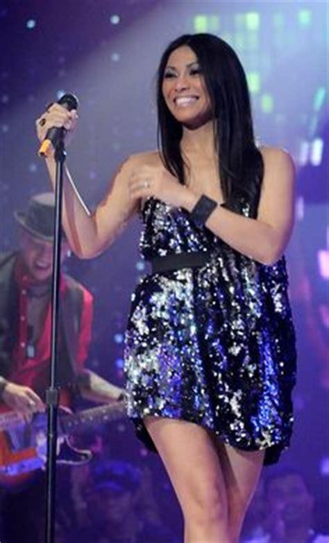 Anggun Jaket 1000 images about anggun on indonesia singers and hairstyles