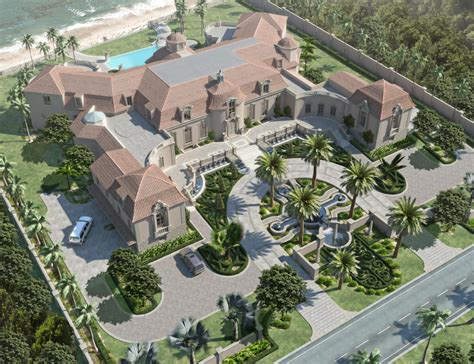 palm beach luxury homes for sale