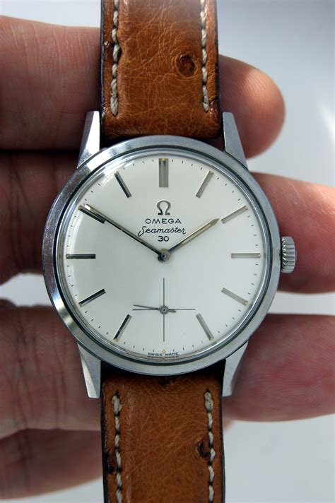 seamaster    stock unsued condition