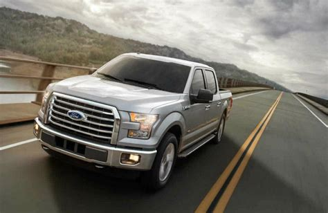 ford f 150 fuel economy 2017 ford f 150 fuel economy rating