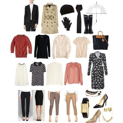 Sewing A Capsule Wardrobe by 98 Best Images About Sewing A Plus Size Wardrobe On Sewing Patterns Palazzo