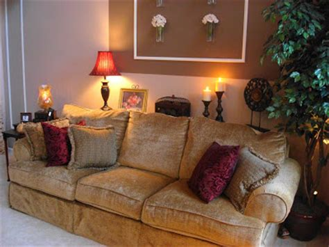 sofa table decorations sofa table decorating ideas finishing touch interiors
