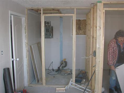 Plumb Level Construction by Basement Finishing And Renovations Plumb Level