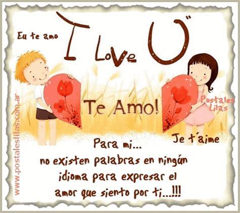 imagenes animadas de feliz aniversario mi amor feliz aniversario mi precioso un mes m 193 s amor te amo