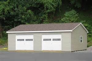 Prefab Carports Prices Buy Modular Garages And Barns In Pa Wide Garage