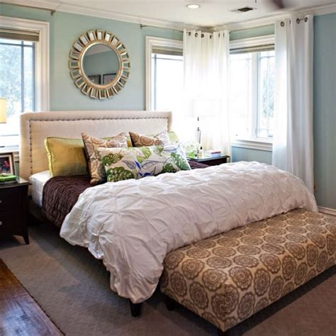 beach inspired bedrooms beach inspired bedroom for the home pinterest
