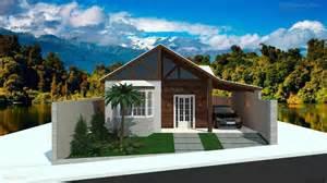 Projetos De Casas Projeto De Casas Related Keywords Amp Suggestions Projeto