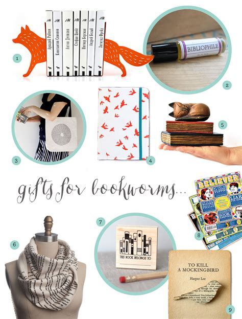 187 holiday gift guide upstate fancy