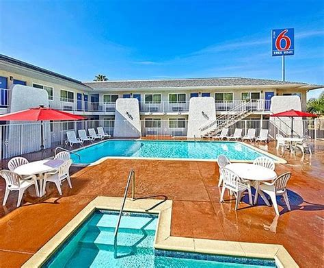 the boiler room redlands motel 6 redlands california prezzi e recensioni