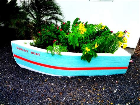 tow boat us port aransas tx farley boat blue where am i port aransas favorite