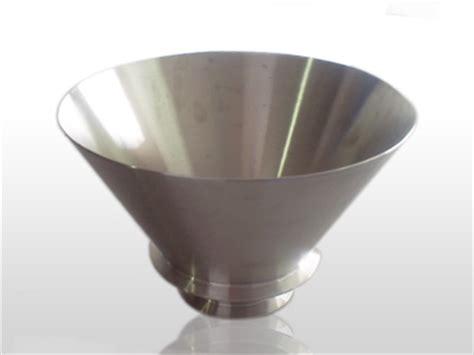 leer en linea bovedas de acero the caves of steel pdf acoples especiales tecnox ltda dise 209 o fabricaci 211 n y comercializaci 211 n de productos en acero