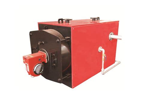 gas fired water heater gas hot water boiler manufacturers china best price gas