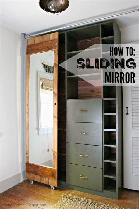Security Closet by 25 Best Ideas About Mirror Door On Master