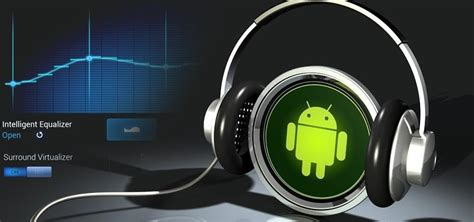 android audio how to improve sound quality on android 5 audio mods for better