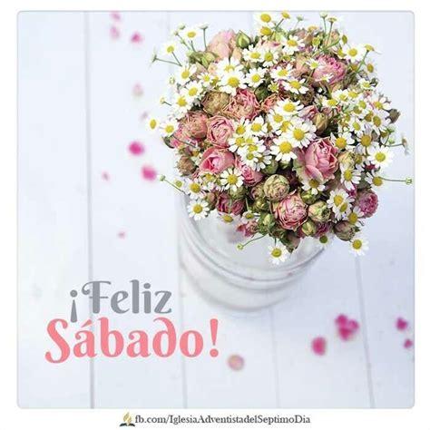 imagenes de feliz sabado vintage 1000 images about calendario on pinterest hello august