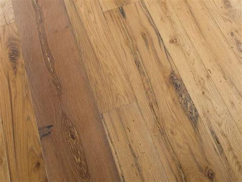 cadorin pavimenti parquet in rovere cadorin antico pavimento in legno