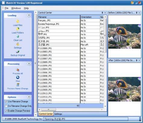 compress pdf batch free download batch jpeg compress folder software batch jpeg