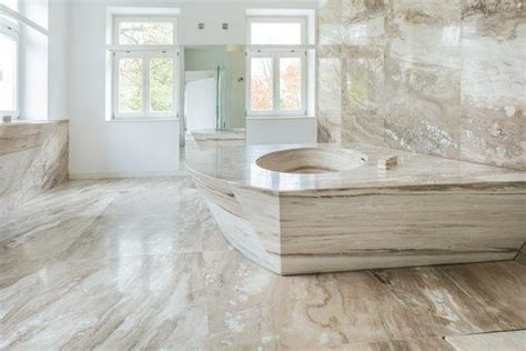 granite tile countertops pros and cons tile design ideas luxury marble floor tiles pros and cons kezcreative