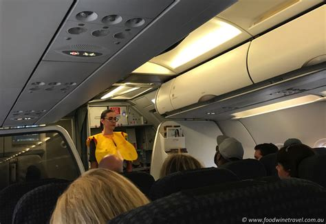 Choose Your Seats On Tiger Airways by New Tigerair Flights Into The Whitsundays Food Wine Travel