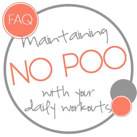 no poo high heels and training wheels sweatin with no poo