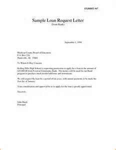Consent Letter Format For Loan related for application format for bank