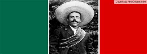 pancho villa biography in spanish pancho villa quotes in english quotesgram