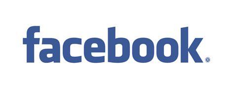 facebooj apk lite apk v1 0 0