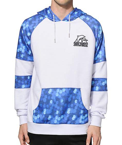 Jaket Sweater Hoodie Dcshoeco Must Buy Glow pink dolphin glow hoodie zumiez