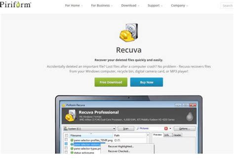 recuva for android how to recover deleted files on android if the unthinkable happens 3 methods