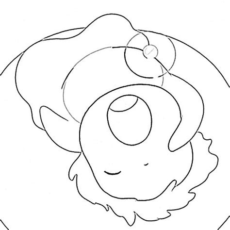 coloring pages ponyo magical tale of a boy and his goldfish ponyo 17 ponyo