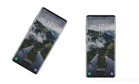 samsung galaxy m series likely to debut next year