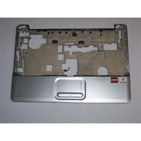 Hardisk Laptop Compaq Cq41 compaq presario cq40 cq41 cq45 series touch pad palmrest 487300 001 quot b quot