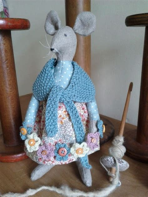 Patchwork Chickens - 17 best images about my makes handmade yonder on