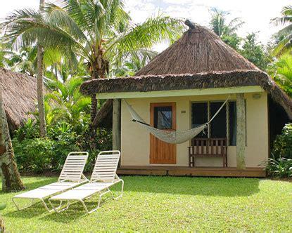 south pacific travel deals  vacation deals  australia