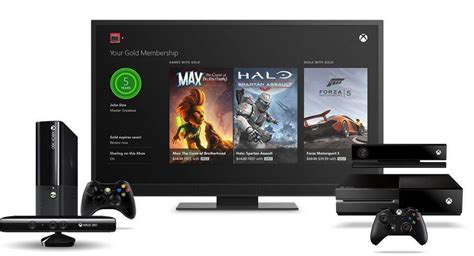 Cd Geovani Gold Set 1 Set 3 Pcs buy xbox live 12 1 months gold subscriptions card pc cd key compare prices