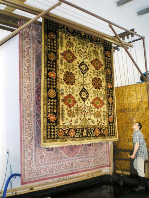 Steam Cleaning Area Rugs Rug Cleaning Process For Wool And Silk Antigue Area Rugs Steam Sweepers Llc