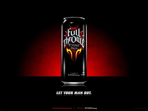 top 3 energy drinks top energy drink ndash wallpapers