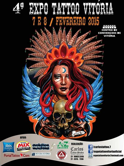 tattoo expo killeen tx 2015 tattoo ink expo tattoo vit 243 ria 2015