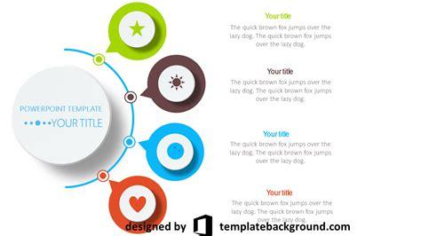 powerpoint templates presentation free download kays makehauk co