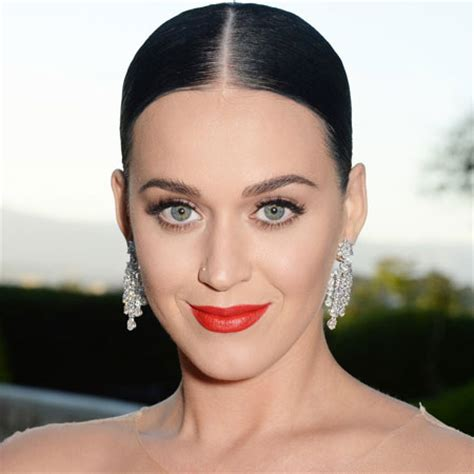 katy perry facts biography katy perry bio nationality married boyfriend divorce