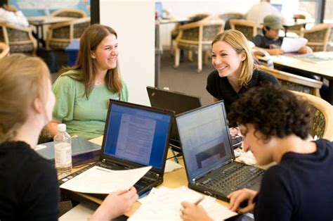 Http Www Brightcents 90000 Mba Paid In Two Years by 2012 Best U S Business Schools Bloomberg