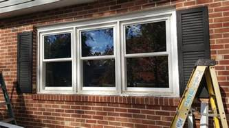 replacement windows homestar remodeling de pa nj