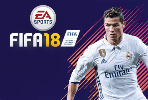 Ps4 Fifa 18 fifa 18 demo release date on ps4 and xbox one revealed daily