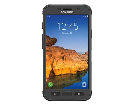 samsung announces ruggedized galaxy s7 active digital photography review