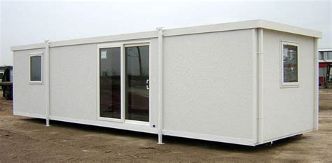modular units portable accommodation anti vandal units using modular