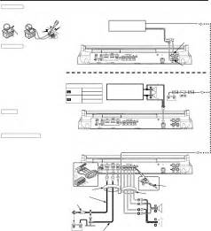 kenwood kdc mp342u wiring diagram wiring diagram schematic